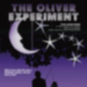 The Oliver Experiment by Thomson & Desmon