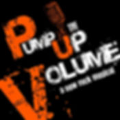 Pump Up The Volume by Thomson & Desmon