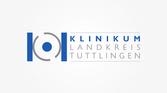 klinikum-landkreis-tuttlingen.png