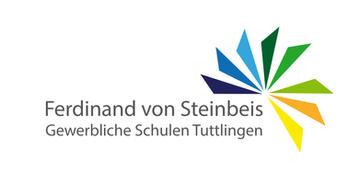 Logo_Steinbeis_TUT.jpg