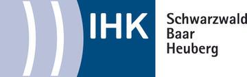 Logo_IHK_rgb_2020.jpg