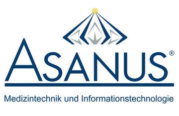 2015_01_ASANUS_Logo_Medizin_Informations