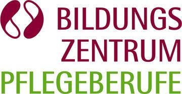 Pflegeschule Geisingen.jpg