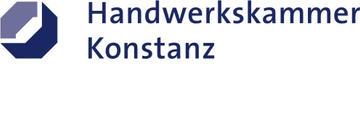 HandwerkskammerKonstanz.jpg