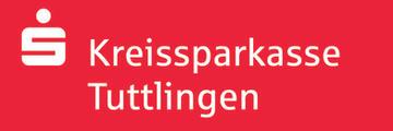 KSK_Tuttlingen.jpg