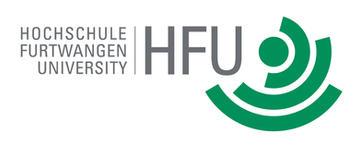 HFU Furtwangen Informatik.jpg