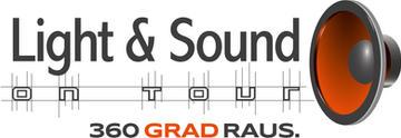 Logo_Light_Sound.jpg