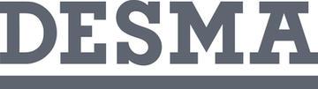 DESMA-Logo-grau_300 4C.jpg