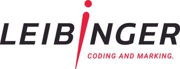 01-21_Leibinger Logo_cmyk.jpg