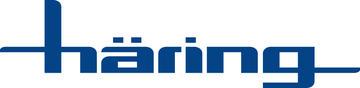 haering_logo_blau.jpg