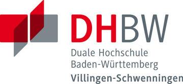DHBW_VS.jpg