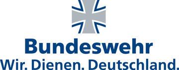 Bundeswehr_weiß.jpg