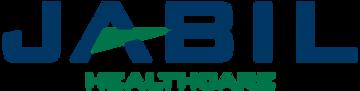Jabil Healthcare Logo FC.png
