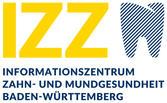 IZZ-BW-Logo-2020-grosse-Groesse-RZ.jpg