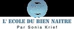 logo_ecole_du_bien_naître.png