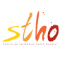 logo%20StHo_edited.png