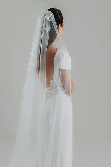 robe de mariée gap , robe de mariée marseille , robe de mariée grenoble , magasin robe de mariée gap , robe de mariée haute alpes , robe de mariée boheme , robe de mariée dentelle , robe de mariée courte , robe de mariée civil , robe de mariée dos nus , robe de mariée boheme chic