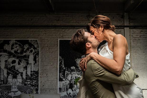 Stefanie&Mike(c)DaphneMatthys-1115 kopie