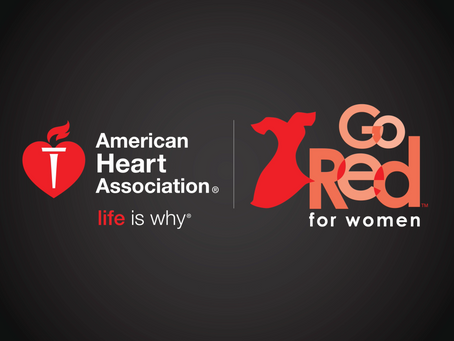 American Heart Association: Success Story With Lightspeed Marketing