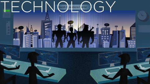 Palo Alto Networks - CyberForce