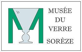 MuseeVerre_logo.jpg