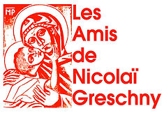 logo_Amis_N_Greschny02.jpg
