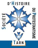 shpt-logo.jpg