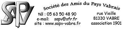 SAPV_logo.jpg