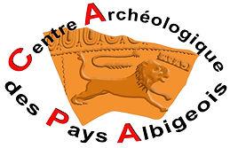 Logo CAPA couleur fond bl plat.jpeg