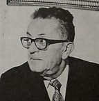 Jean Louis Fieu (2).JPG