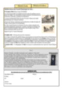 mois de juin - 2020 --page-002.jpg