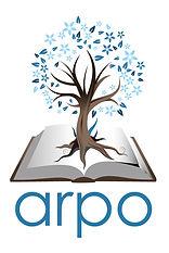 logo-ARPO.jpg