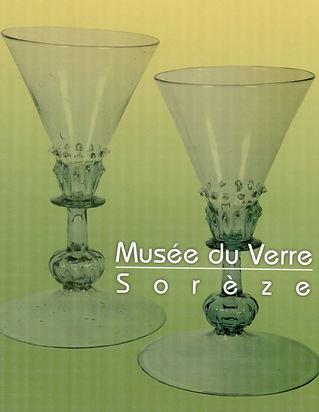 MuseeVerre_visuel_petit.jpg