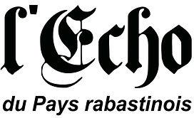 Logo ECHO.jpg