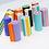 Thumbnail: חבילת מחקים בצורות