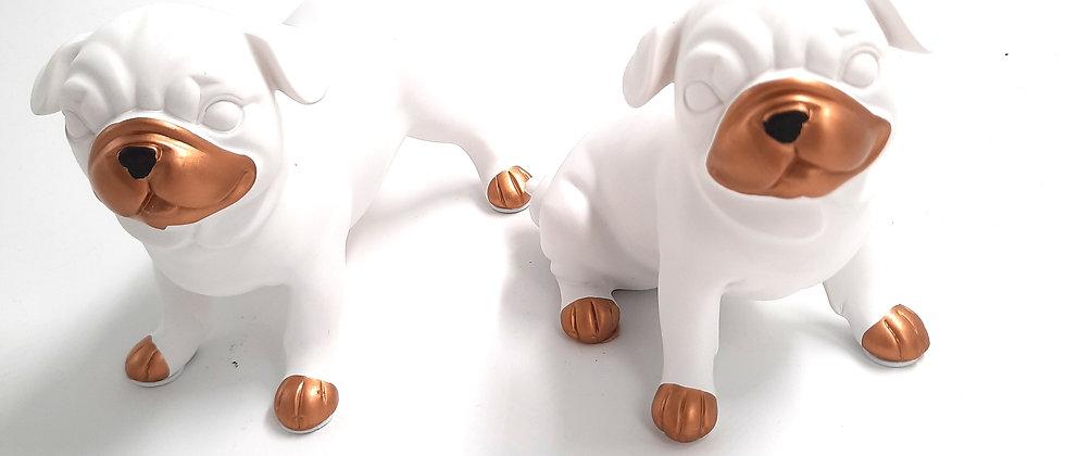 פסל כלבים