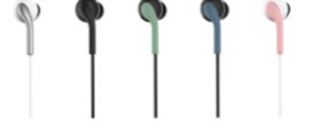 אוזניות אקסטרים