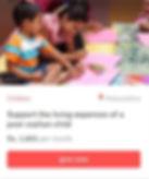give india_edited.jpg