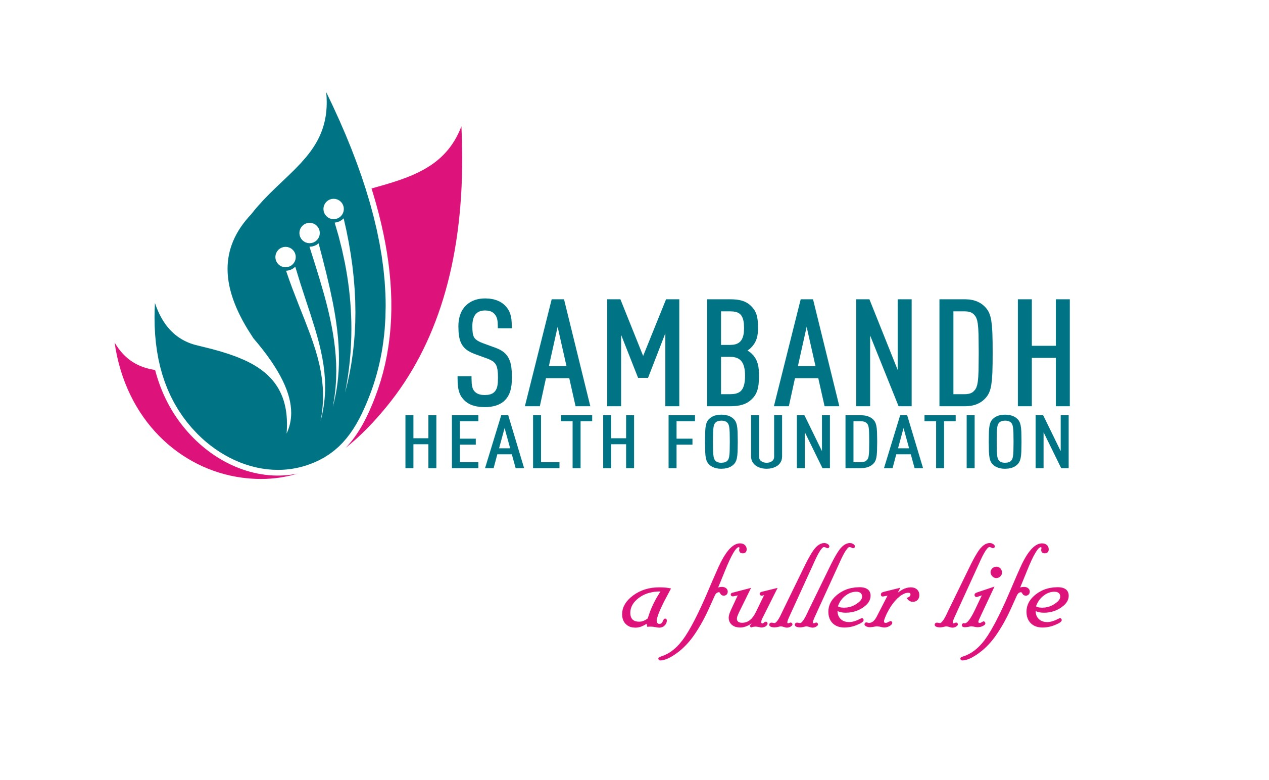 sambandhhealth-foundation