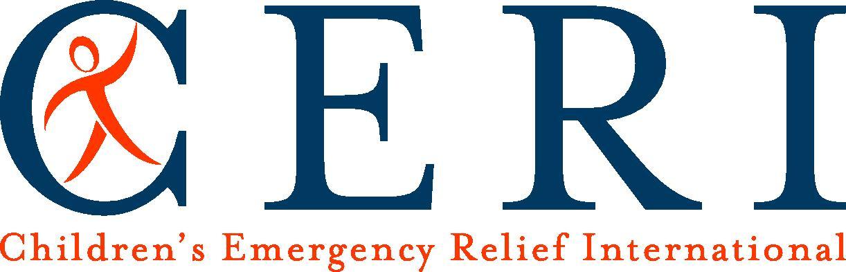 CERI-logo-page-001