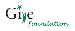 Give Foundation Logo