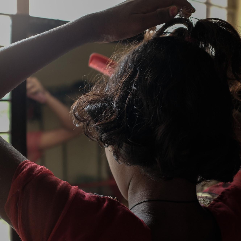 Women Empowerment | Ahmednagar | Snehalaya