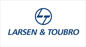 Larsen & Turbo