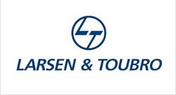 Larsen & Turbo