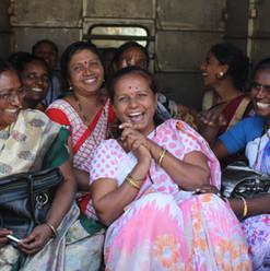 Balbhavan Joy