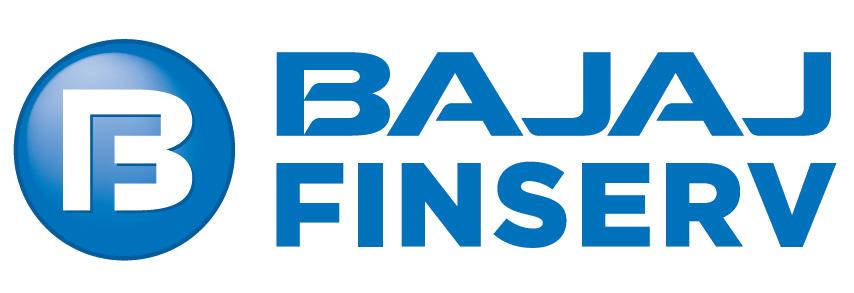 Bajaj-Finserv-New-Logo