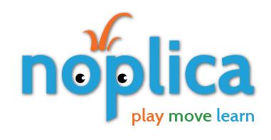 noplica-logo-tagline