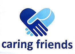 Caring Friends new Logo.jpg