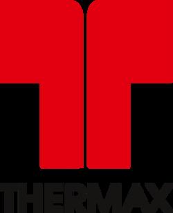 Thermax_logo.svg