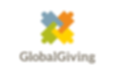 Global Giving logo.png